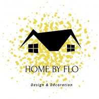 Home By Flo